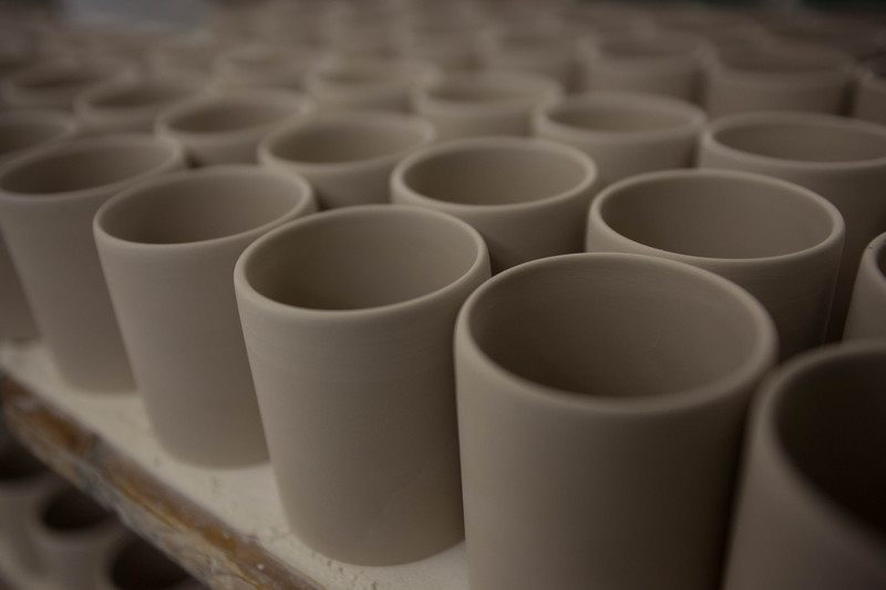 English Fine Bone China Siak Uk Ceramic Supplier